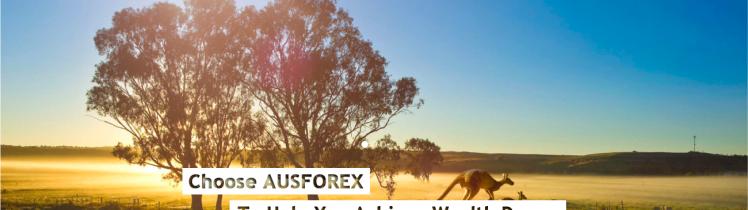 AUSFOREX Home