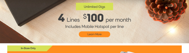 Boost Mobile Best Prepaid No Contract Phones