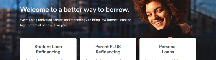 Low Interest Loans Designed For You Earnest