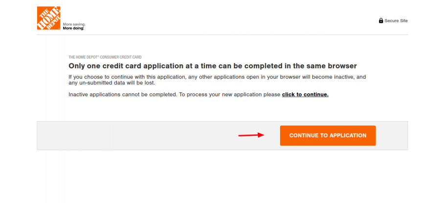 The-Home-Depot-Consumer-Credit-Card-Apply