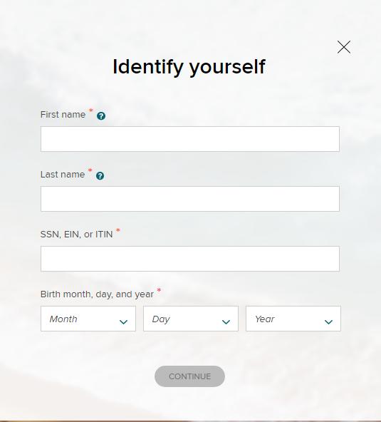 Registration ADP Retirement Account Online