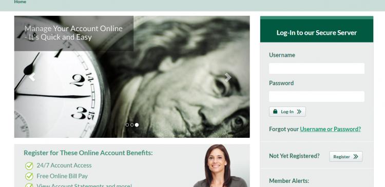 my genesiscredit Account login