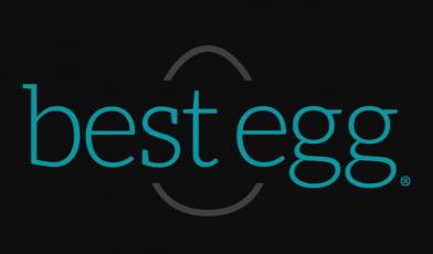 bestegg logo