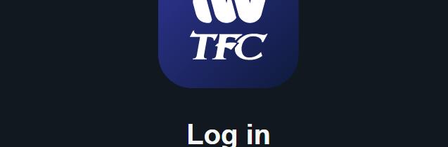 tfc tv logo
