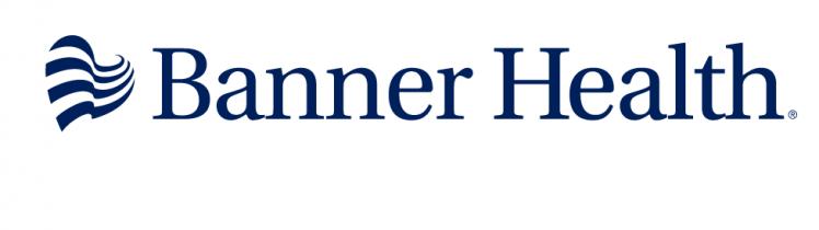 Banner Health Logo