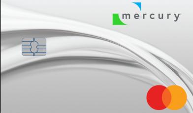 mercury cards